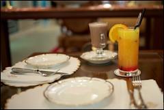 150726 Starhill 14 (Haris Abdul Rahman) Tags: leica cafe tea sunday malaysia kualalumpur leicamp starhillgallery wilayahpersekutuankualalumpur harisabdulrahman harisrahmancom harisphotographycom shoppingmalldecorations starhillteasalon typ240 klshoppingmalls fotobyhariscom