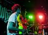Deerhoof @ Whelans by Aidan Kelly Murphy 6