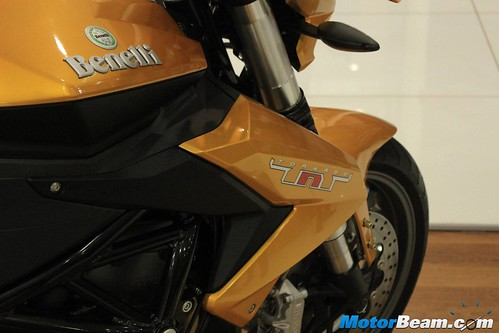 Benelli-TNT-600i-Limited-Edition-09