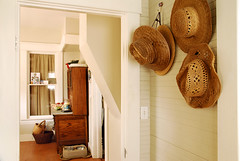 Jonah and Amber (heinrick oldhauser) Tags: white kitchen oregon farmhouse coburg interior hats cabinets camasswalefarm