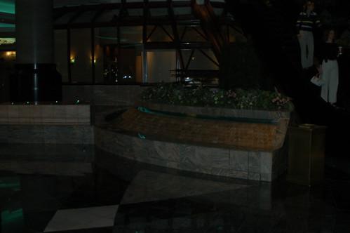 Foxwoods Casino - 3