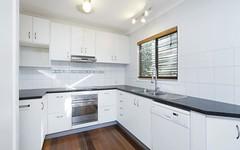 34 Cambridge Drive, Alexandra Hills QLD