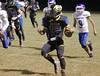 Wildcats vs Amherst 15