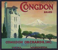 "Congdon • <a style=""font-size:0.8em;"" href=""http://www.flickr.com/photos/136320455@N08/21283668670/"" target=""_blank"">View on Flickr</a>"