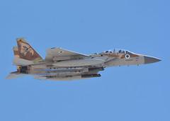 Israel 269 2015-08-17 (EOR 1) Tags: idf nellisafb 269 israeliairforce f15i redflag154
