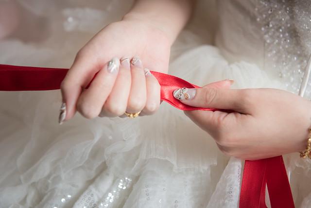 台北婚攝,台北喜來登,喜來登大飯店,喜來登婚攝,喜來登大飯店婚宴,婚禮攝影,婚攝,婚攝推薦,婚攝紅帽子,紅帽子,紅帽子工作室,Redcap-Studio--33