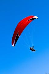 2015 09 27 Parapante-16 (_M_2) Tags: camera france photographer view altitude m paragliding auvergne lefalgoux puymary cantal 24105l parapante canon6d leclaux