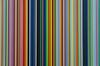 "Particular of Art Work ""Cheminée Moretti @ Paris La Défense (Gaetano.Quattrocchi) Tags: paris france color art colors nikon colorful europa europe artist modernart tube raymond francia multicolor multi ladéfense parigi moretti colorexplosion cheminee 2014 colorati tubi ladèfense raymondmoretti d7000 lamoretti iamnikon chemineemoretti"