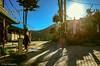 "Everything in the Mountains was dramatic (Paul Nicodemus) Tags: travel people mountains rain clouds landscapes skies azure adventure journey solo odyssey assam himalayas valleys unplanned tawang natives bomdila tezpur ""westbengal"" ""arunachalpradesh"" ""bumlapass"" ""selapass"" ""paulartography"" ""paulnicodemus"