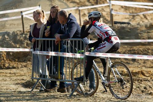 Cyclocross Kasterlee_-75
