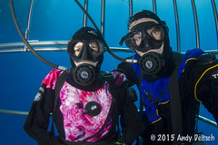 20151002-160248-179 (andy_deitsch) Tags: nautilus 2015 guadalupeisland