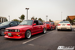 NW BMW MF 21 (Anderson-Roberts Photography) Tags: