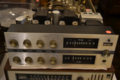 """HARMON KARDON AWARD STEREO FESTIVAL RECEIVER. • <a style=""""font-size:0.8em;"""" href=""""http://www.flickr.com/photos/51721355@N02/22042498545/"""" target=""""_blank"""">View on Flickr</a>"""