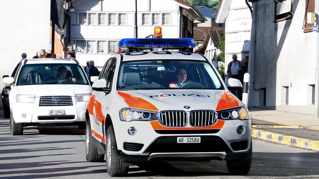 The Worlds Best Photos Of Polizei And Suisse Flickr Hive Mind