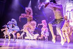 sytycd-8379-Edit (www.EMilyButlerPhotography.com) Tags: atlanta ga dancers musicphotographer 2015 soyouthinkyoucandance eventphotography sytycd cobbenergyperformingartscenter concertphotographer emilybutlerphotography
