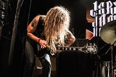 Jared_James_Nichols_Sala_Arena_101015-35 (Nacho Criado) Tags: music rock canon concert guitar gig concierto guitarra group heavy gibson guitarist hardrock guitarrista cantante salaarena jaredjamesnichols