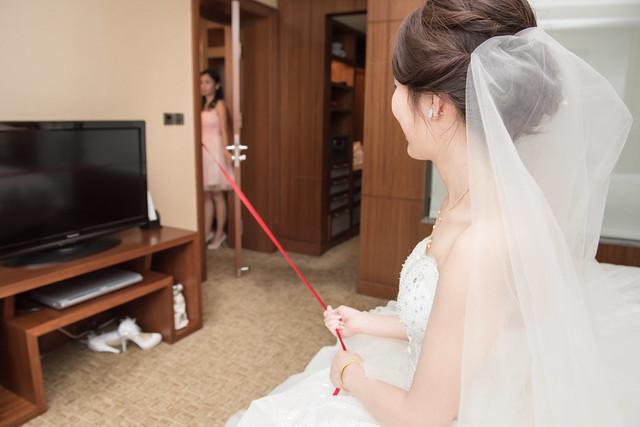 台北婚攝,台北喜來登,喜來登大飯店,喜來登婚攝,喜來登大飯店婚宴,婚禮攝影,婚攝,婚攝推薦,婚攝紅帽子,紅帽子,紅帽子工作室,Redcap-Studio--36