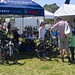 """sydney-rides-festival-ebike-demo-day-141 • <a style=""""font-size:0.8em;"""" href=""""http://www.flickr.com/photos/97921711@N04/22169957291/"""" target=""""_blank"""">View on Flickr</a>"""