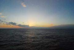 11Oct0628HST Dawn Off Maui (mahteetagong) Tags: cruise sunrise hawaii nikon maui tokina 1224mmf4 d80