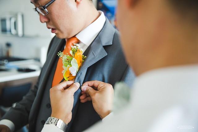 ACWinnie&Anthony-wedding-HL-HD-0065