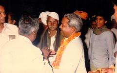scan0010 (Phulwari) Tags: tribute ajmer sukhdev parshad phulwari famousman beawar phulwariya phulwai sukhdevphulwari phulwaripariwar