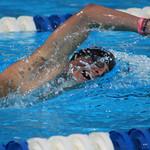 "<b>0490</b><br/> Men's Swimming Morningside<a href=""http://farm6.static.flickr.com/5692/22563657320_59f617016d_o.jpg"" title=""High res"">∝</a>"