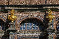 """Eremitage Bayreuth • <a style=""""font-size:0.8em;"""" href=""""http://www.flickr.com/photos/58574596@N06/22646276441/"""" target=""""_blank"""">View on Flickr</a>"""