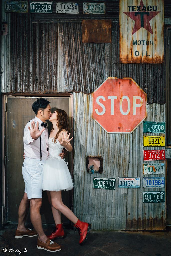 婚紗,婚攝wesley,自助婚紗,自主婚紗,婚紗推薦
