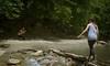9 (david0pham) Tags: arizona hawaii hilife antelope canyon hiking socal california asian viet vietnamese hin chicago bean cloud gate landscape infant baby horseshoe bend rain room lacma infinity mirrored mirror baldy indian falls honolulu paintball zoo bird parrot rainbow san francisco stairs abg azn vegas bryce walter mitty oregon portland harry potter world dog