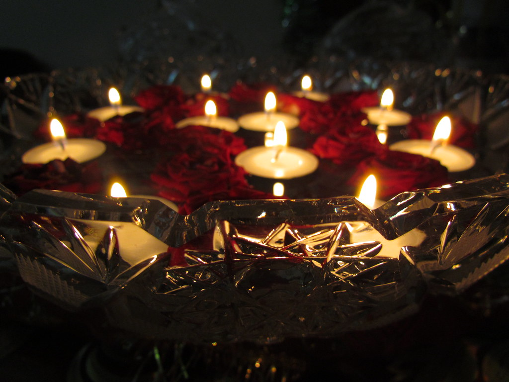 diwali research Diwali research for only $1390/page order now dalai, a festival of lights dalai, or dependable, is a well-known hindu festival which is celebrated every year .