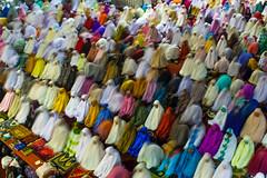 muslims praying (rabhauke) Tags: islamic mosque muslim religion islam prayer allah arabic arab holy background tradition culture spiritual religious faith person ramadan pray worship traditional arabian god ramadhan quran spirituality hope mediation asian people indonesian jakarta islamicwomen indonesia