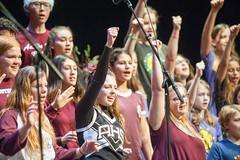 """BHC-AHS Glee Club Show 11-10-16 • <a style=""""font-size:0.8em;"""" href=""""http://www.flickr.com/photos/18505901@N00/22805172468/"""" target=""""_blank"""">View on Flickr</a>"""