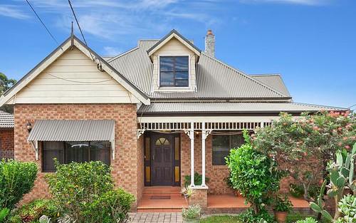 65 Paton Street, Merrylands NSW 2160