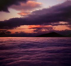 Sunset (Katarina 2353) Tags: katarina2353 katarinastefanovic sky
