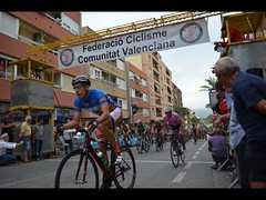 """Volta a Valencia 2015 • <a style=""""font-size:0.8em;"""" href=""""http://www.flickr.com/photos/137447630@N05/22868783734/"""" target=""""_blank"""">View on Flickr</a>"""