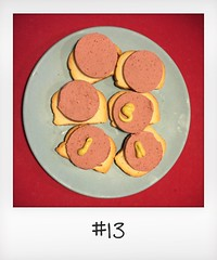 """#DailyPolaroid of 11-10-15 #13 • <a style=""""font-size:0.8em;"""" href=""""http://www.flickr.com/photos/47939785@N05/22918038270/"""" target=""""_blank"""">View on Flickr</a>"""