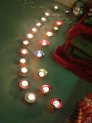 Dipawali (14) (niketalamichhane) Tags: diwali masala tihar fini panchak mithai dipawali bhaitika gujiya patre laxmipuja nimki selroti anarasa balusahi falful chiniroti