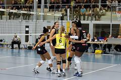 GO4G3444_R.Varadi_R.Varadi (Robi33) Tags: game girl sport ball switzerland championship team women action basel tournament match network volleyball block volley referees viewers