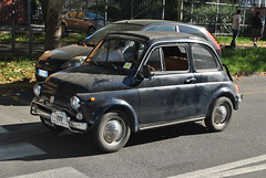 Fiat 500L (TAPS91) Tags: club italia fiat solo 500 cuore 2 raduno 500l carburatore