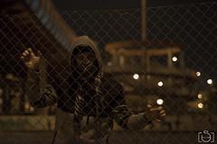 """""""Graffiti"""" (Sento MM) Tags: graffiti alicante rap videoclip rodaje puenterojo"""