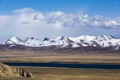 CYM_9996 (nature1970613) Tags: china tibet