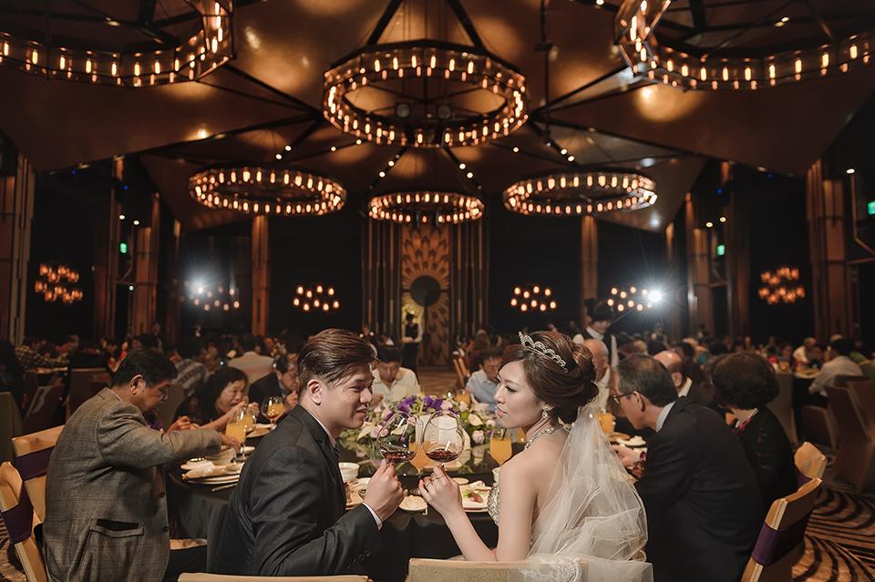 婚禮攝影-高雄台鋁晶綺盛宴黃金廳-003