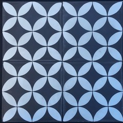 RTS4 Circulos WB MeaLu Collection Cement Tile by Rustico Tile and Stone (mcstandr) Tags: kitchen wall tile bathroom mural floor mosaic decorative cement spanish decorating flooring encaustic interiordesign tilefloor dcor backsplash floortile interiordecorator cementtile encaustictile
