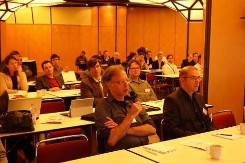 EPIC Biophotonics Workshop 2015 Berlin (85)