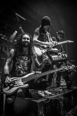 Dragonforce_detroit2015 (12)