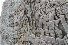 angkor2-23-Bayon