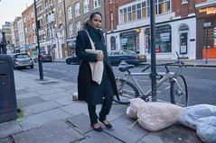 20151224-15-45-22-DSC01391-1 (fitzrovialitter) Tags: street urban london westminster trash garbage fitzrovia camden soho streetphotography litter bloomsbury rubbish environment mayfair westend flytipping dumping cityoflondon marylebone captureone peterfoster fitzrovialitter