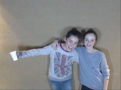 webcam697