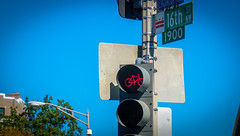 2016.10.16 DC People and Places 08318 (tedeytan) Tags: 16thstreetnw dc sidewalksuperintendents walking activetransportation bicycles bicycling dupontcircle scottcircle trafficengineering trafficsigns exif:isospeed=100 exif:aperture=80 camera:make=sony exif:focallength=944mm exif:lens=e18200mmf3563 exif:make=sony camera:model=ilce6300 exif:model=ilce6300