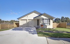 60 Hoskins Street, Goulburn NSW